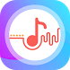 Ringtones Remix For Phone by Ringtones For Phone