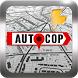 Autocop Classic Plus by Autocop (I) Pvt. Ltd