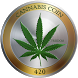 CannabisCoin Wallet by AltcoinServices