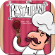 Le migliori Ricette Asparago by hanumngawen