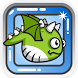 DRAGON SAGA by Lala Games