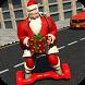 Santa Claus Gift Simulator by G.O.T