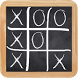 Tic Tac Toe Free by GTE Software