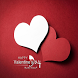 HD Valentine's Day Wallpapers by Hiral Desai