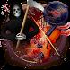 Horror Music Scene - theme maker by MunggosApps