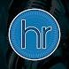 Hitsradio by Hitsradio Inc