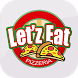 Letz Eat by Touch2Success