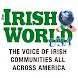 Irish World USA by Pocketmags.com