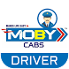 Moby Cabs - Drivers App by Moby cabs