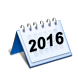 Malayalam Calendar 2016 by My AndroLabs