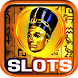 Ancient Egyptian Slots by PP APPS