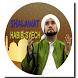 Shalawat Habib Syech by fejridroid