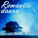 Romantic dance by sk-lite