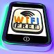 WiFi Hacker Prank Pro by ELINA NIMBERT