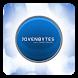 JovenBytes: Devocional App by Subsplash Consulting