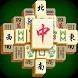 Mahjong by US STUDIO