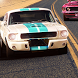 Real Race: Speed Road Racing by ThunderBull Entertainment