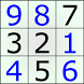 Sudoku Solver by tm23factory