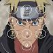 Anime HD Lock Screen by DEVGEN