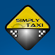 Simply Taxi by Simply Taxi