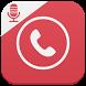 Voice Call Dialer : Auto Call by Stranger Fotos Ltd