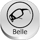 Belle Theme for Apex Launcher by p@sco