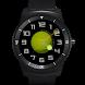 W-Tennis 2k15 v1.0 WatchMaker by Teodoro Cavalluzzo