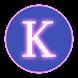 Mã số Karaoke 2016 (giọng nói) by tdx