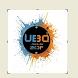 Ubiquiton 2k15 by Saumya S