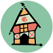 Craft Haus by InnerDigital, LLC