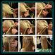 Braided Hairstyle Ideas by Daviansapp