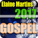 Elaine Martins Songs 2017 by DevCollectionsEntertaiment