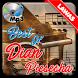 Lagu Dian Piesesha - Koleksi Lagu Lawas Mp3 by dikadev
