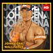 Wallpaper John Cena HD WWE