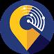 جانما- ردیابی آفلاین با شماره موبایل by AndroidHa