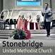 Stonebridge UMC by My Pocket Mobile Apps