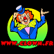 Clown Montmartre by AppsVision