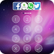 Aurora AppLock - Privacy Guard by Simulator Fun Prank Apps Studio