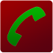 Auto Call Recorder Pro 2016 by OM.laoui