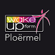 Wake Up Form Ploërmel by Club Connect Paris