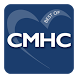 2016 CMHC Chicago by CONEXSYS INTERNATIONAL REGISTRATIONS SOLUTIONS
