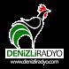 Denizli Radyo by Ratendio