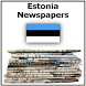Estonia News by EuropeApps4u