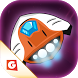 Speedy Tunnel Gametoon by SPI International B.V.