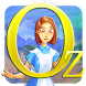 Oz: Dorothy's Quest by GlobalFun Games