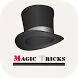 Magic Tricks Revealed by Hfreapp