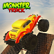 Monster Truck Impossible Stunts by Horizon Games