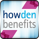 Howden Benefits by Howden Insurance Brokers India Private Limited