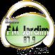 Radio FM Jardim by LWApps