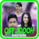 Lagu Ost Jodoh Wasiat Bapak Lengkap by JATstudio